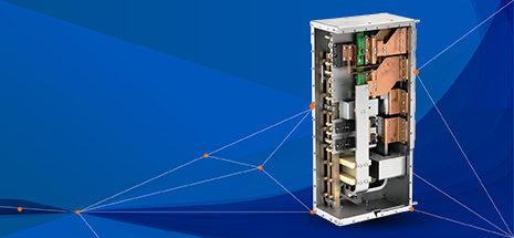 The Switch EBL technology