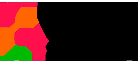 LUT logo